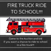 HH Fire Truck